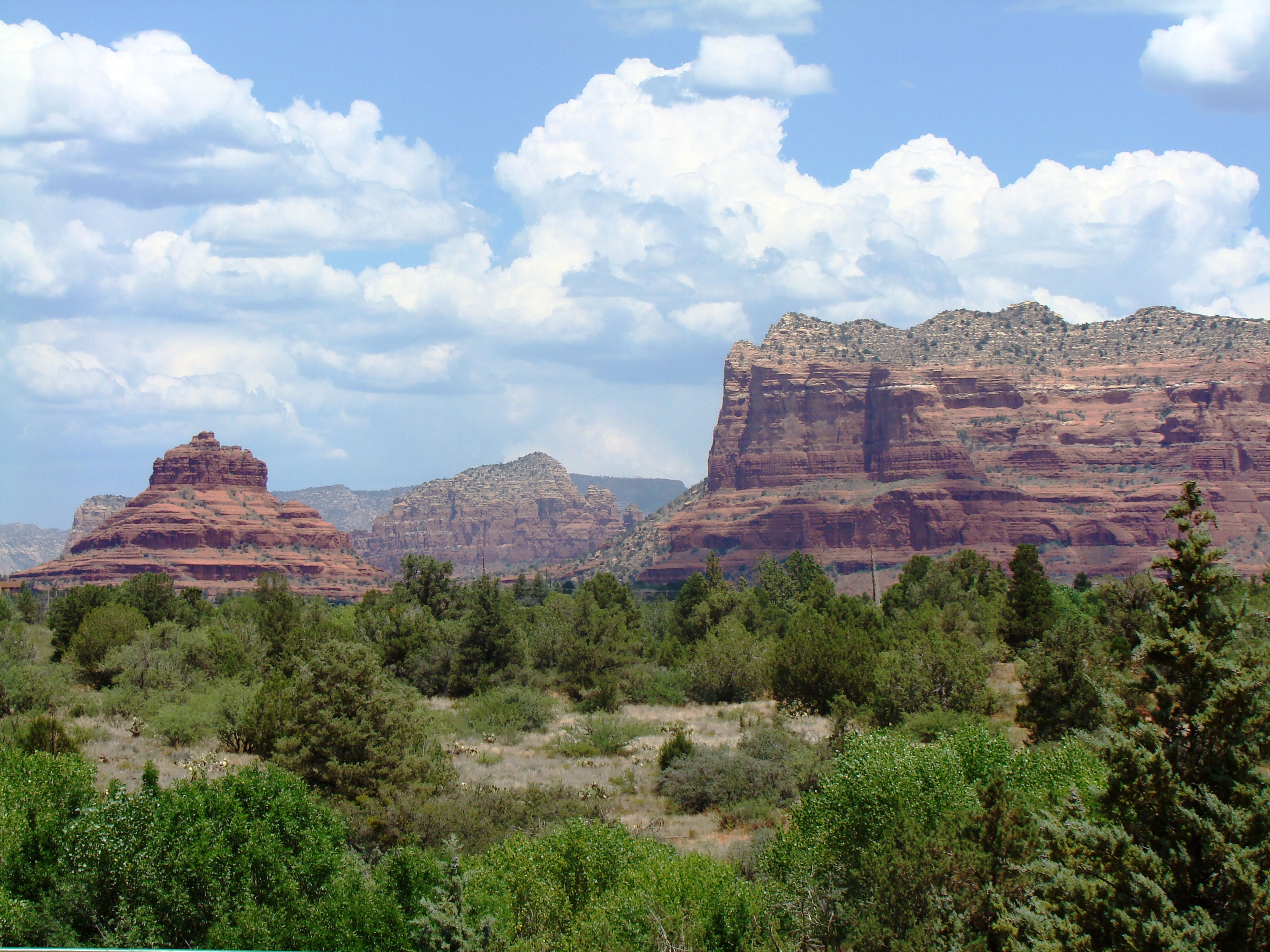 sedona chat sites Everything's included by lennar, the leading homebuilder of new homes for sale in the nation's most desirable real estate markets.