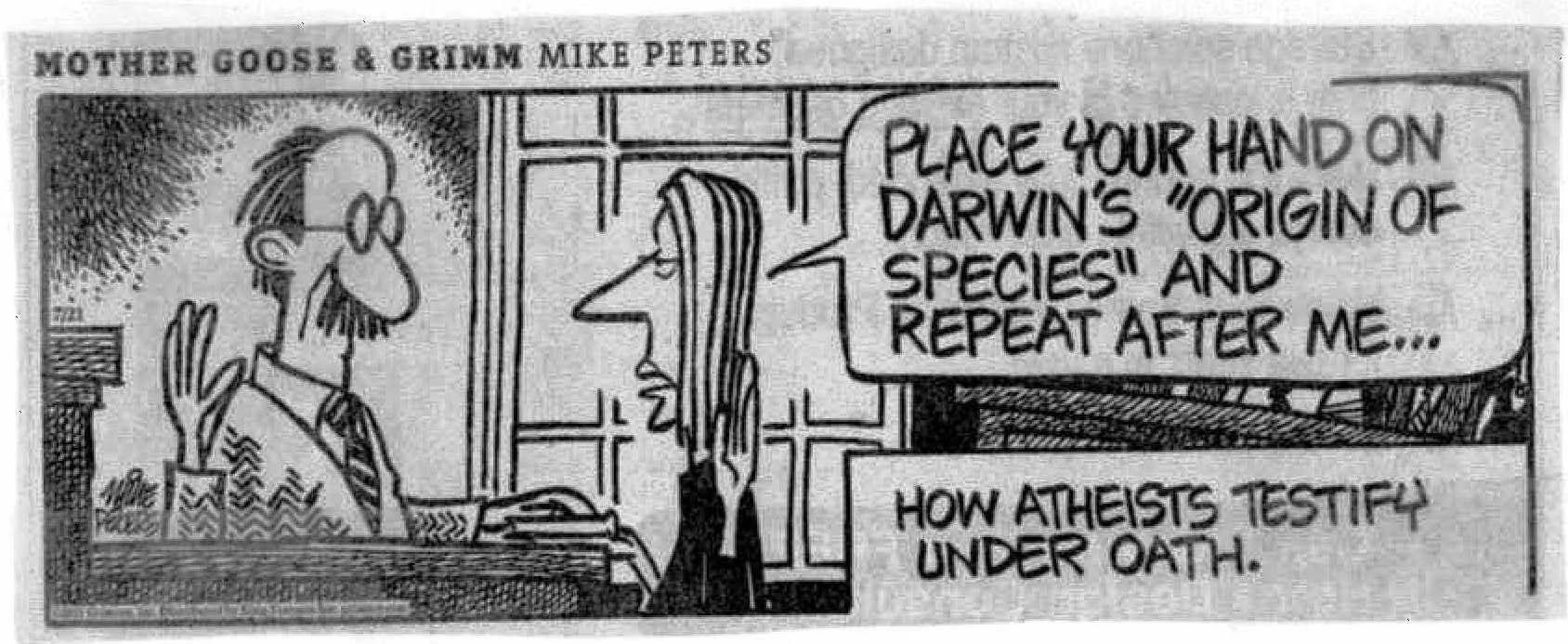 Atheist Jokes Atheist Cartoons Anti Atheist Jokes Atheism